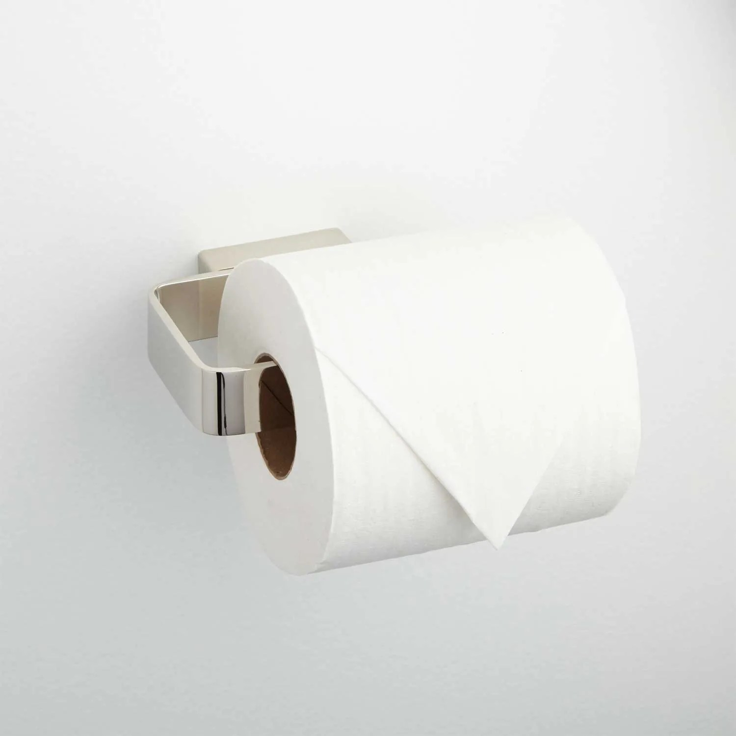 Tp Dispenser Newberry Toilet Paper Holder Bathroom