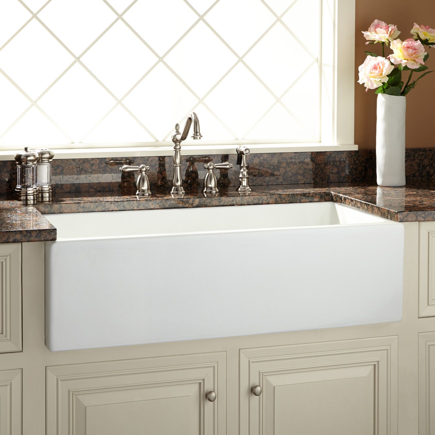 Latoscana Farmhouse Sink 36 36 Farmhouse Sink Home Decor
