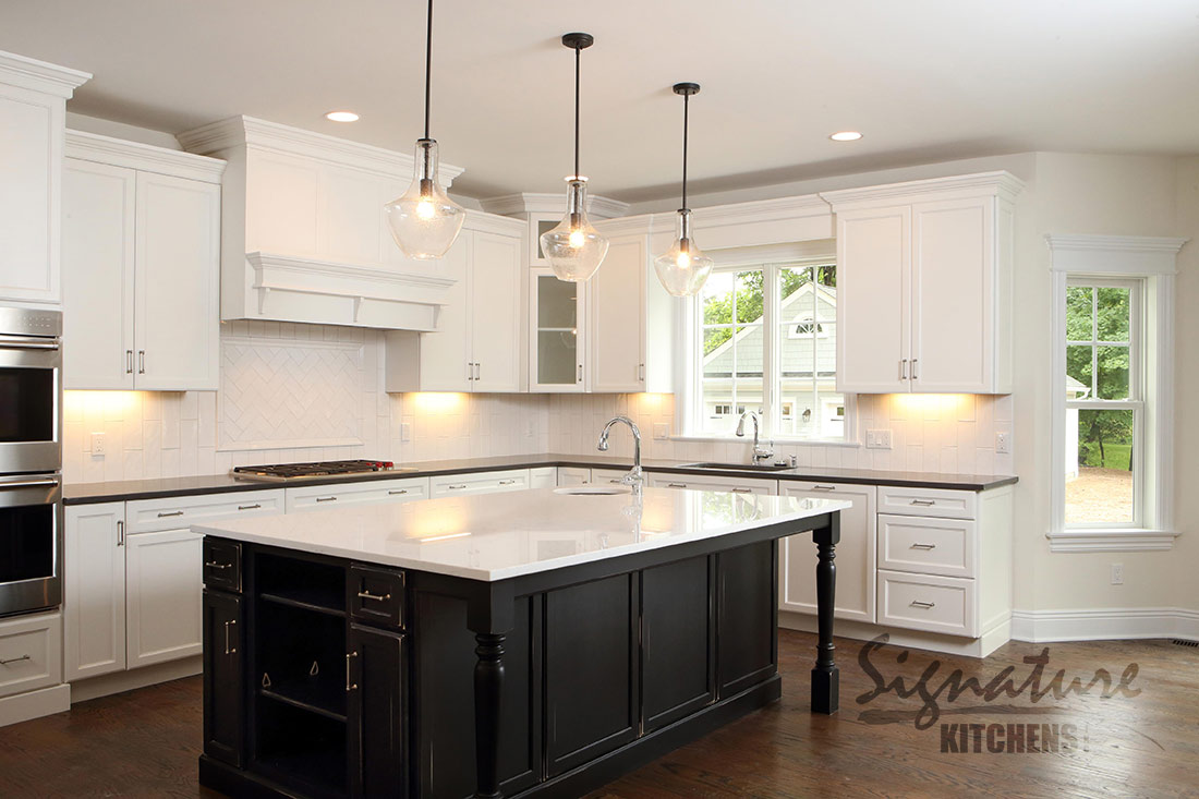 Home supply hawthorne nj -  Home Supply Kitchen Design Hawthorne Nj By Kitchen Cabinets Hawthorne Nj