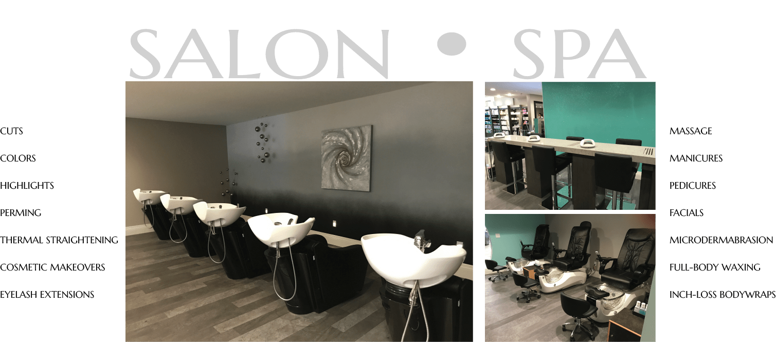Salon De Massage 93 Nail Services Signatures Salon And Day Spa Altoona Ia