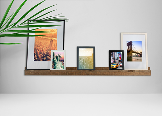 Gamma Fotoplank Good Awesome Fotoplank Steigerhout With Fotoplank
