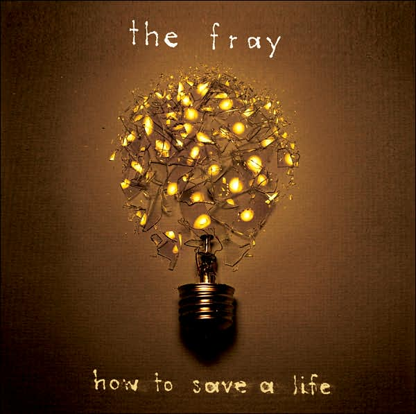Sanremo Vasco Rossi Significato Delle Canzoni How To Save A Life - The Fray