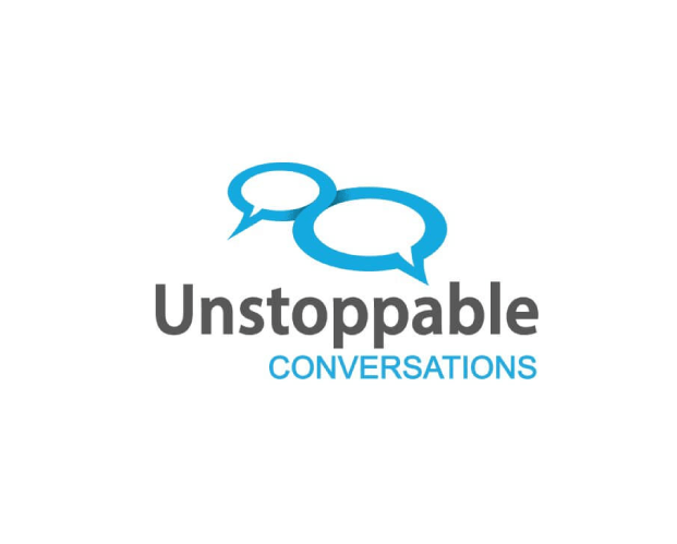 unstoppableConversations supports MAPS Marine Arctic Peace Sanctuary