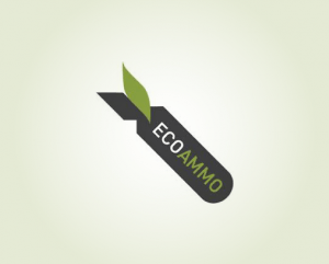 Eco Ammo logo MAPS coalition
