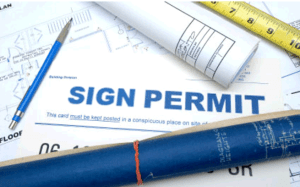 Permit Service