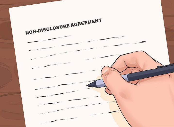 Non-Disclosure Agreement - Definition and Free Templates - non disclosure agreement