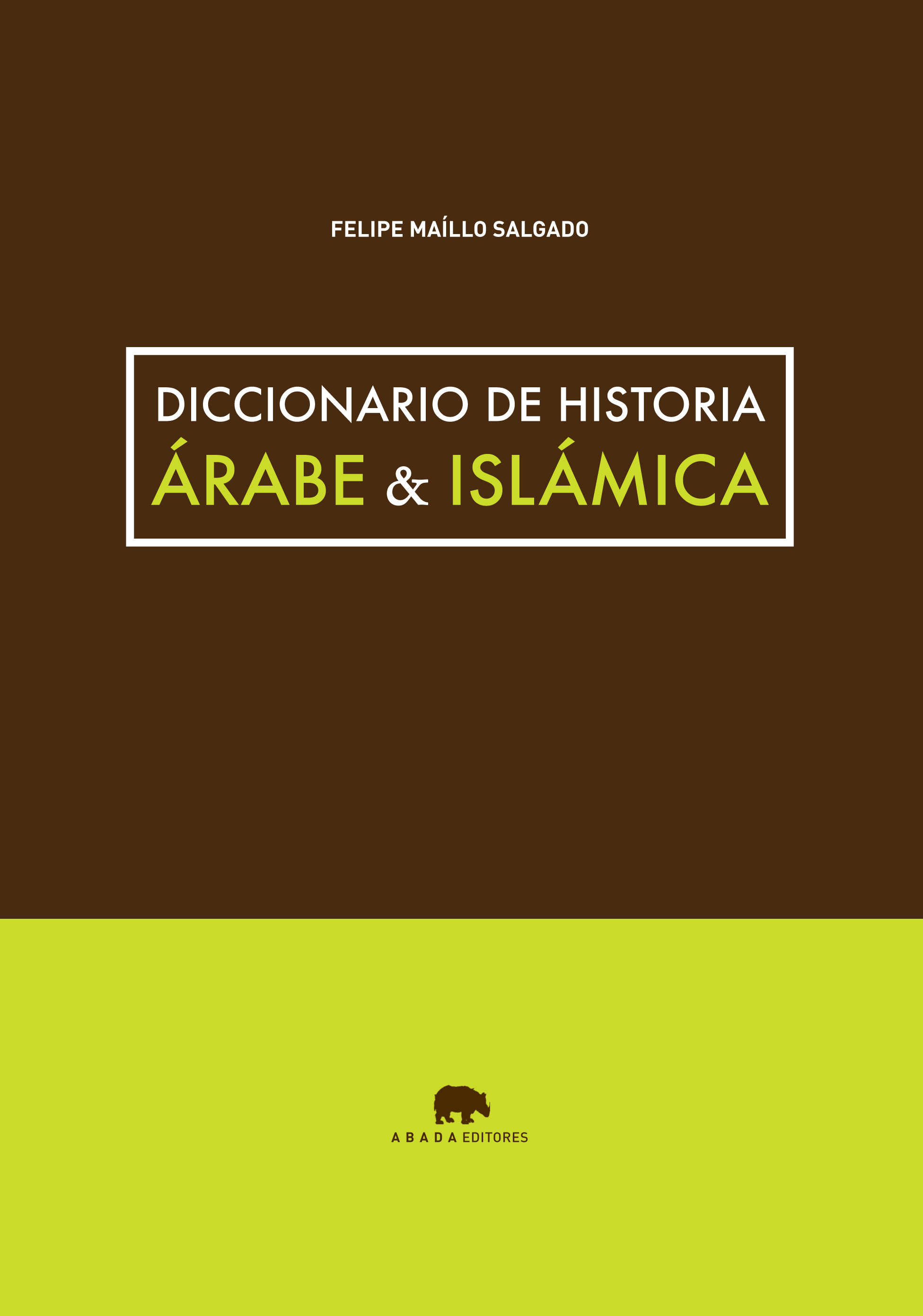 Como Descargar Libros En Kindle Descargar Diccionario De Historia Arabe And Islamica Epub