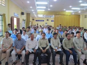 close-annual-meeting14