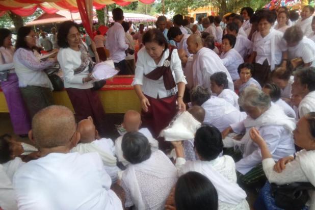 kathen-festival9