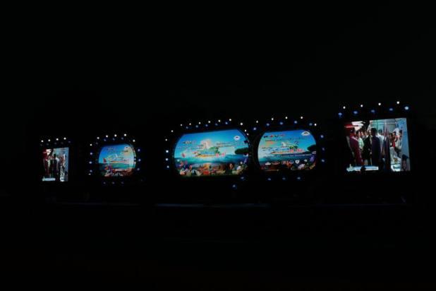 sea-festival-20179