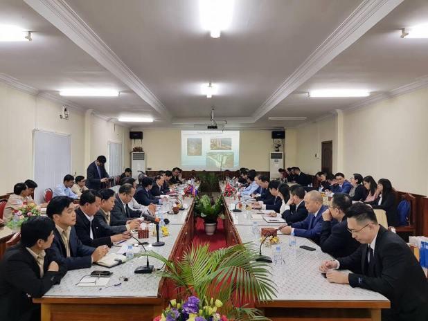Meeting6