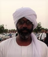 Shaykh Muhammad crop (2)