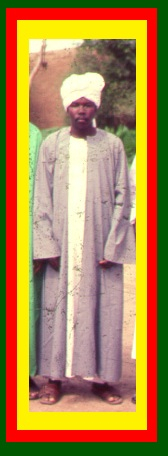 sultan ali [564590]