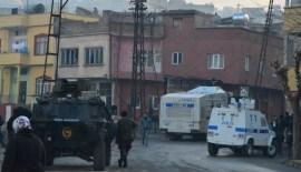 Siirt'teki Terör Operasyonunda Bir Kişi Gözaltına Alındı