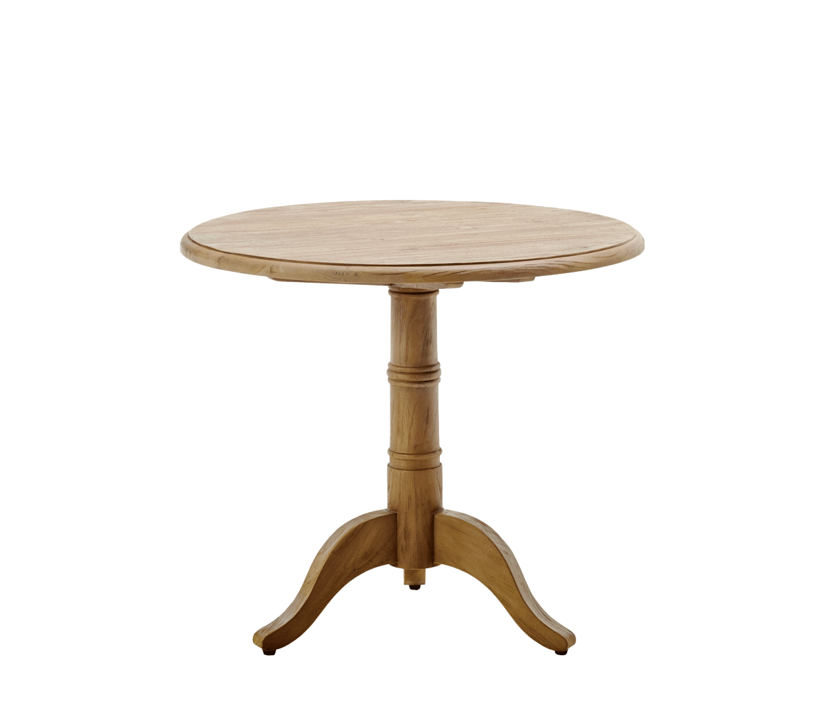 Table Ronde 80 Cm Conforama Table Ronde Michel Diamètre 80cm