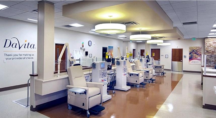 Clinic_Area_2.1