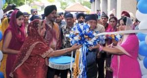 malaysia sikhs