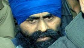 Devinder Pal Singh Bhullar