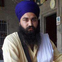 Bhai-Mandeep-Singh-Sahnewal
