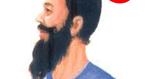 Hair Sampling Bill Poses Threat to Sikh Operators