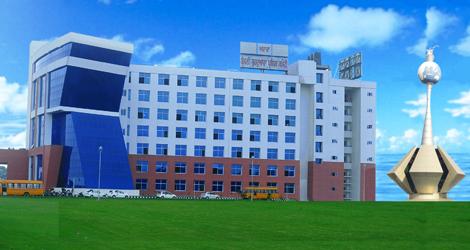 World Sikh university to translate BSc books into Punjabi