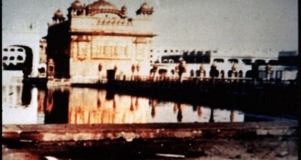 Darbar-Sahib-1984-650x432