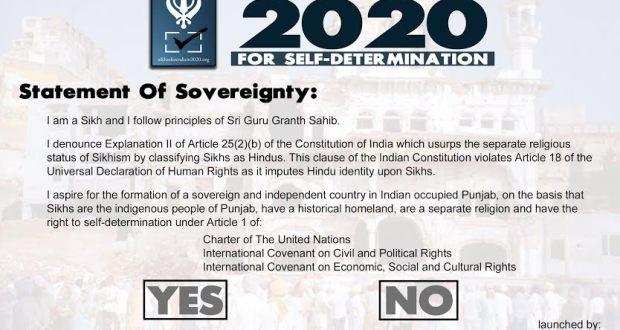 sikh-referendum-2020