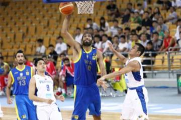 Fiba Asia assures amicable solution to patka row