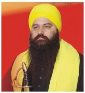 Baba-Baljeet-Singh-Daduwal-1-272x300