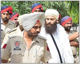 Baba-Baljit-Singh-Daduwal-arrested-by-Faridkot-Police