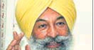 MPs voice concern over attacks on Sikhs in US, Pak