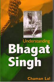 Now, Bharat Ratna sought for martyrs Udham Singh and Bhagat Singh