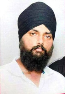 Sandeep-Singh-29-is-recovering-in-the-hospital-from-last-weeks-incident.-207x300 (1)