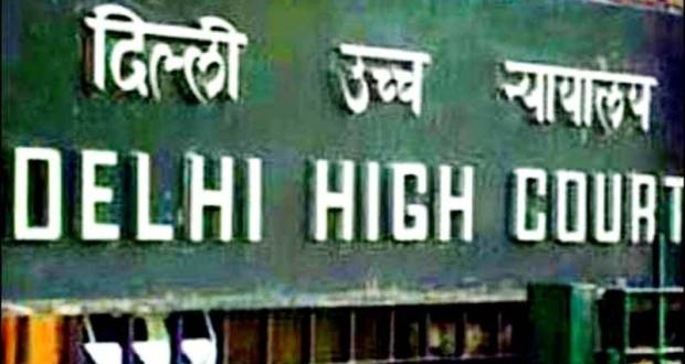 1984 anti-Sikh Genocide - Delhi High Court denies bail for time being to 2 convicts.