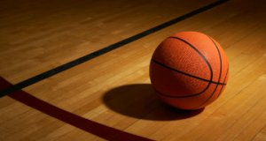 Basketball_court_Thinkstock_360