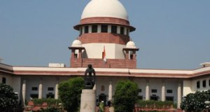 IndiaTv15296c_supreme_sikhriots
