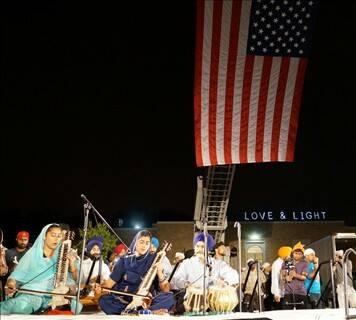 Sikhs Bear Burden of Misplaced Anti-Muslim Sentiment.