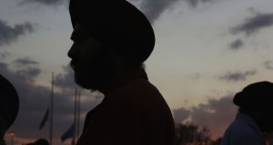 us-court-gives-conditional-consent-to-sikhs-to-enter-military-in-turbans_240114024803
