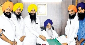Bhai-Gurbakhash-Singh-20-Oct1