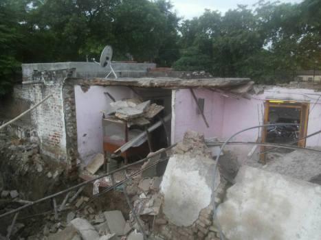 gurdwara-building
