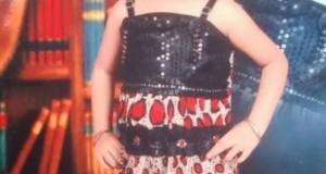 sikh-girl