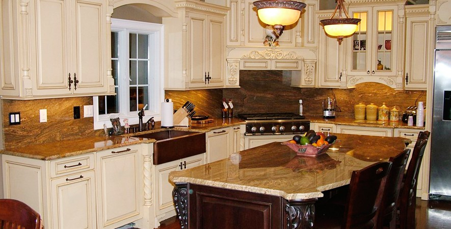 Kitchen Cabinets Staten Island Staten Island Kitchen Cabinets - Home