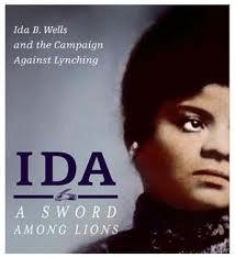 Ida-B-Wells