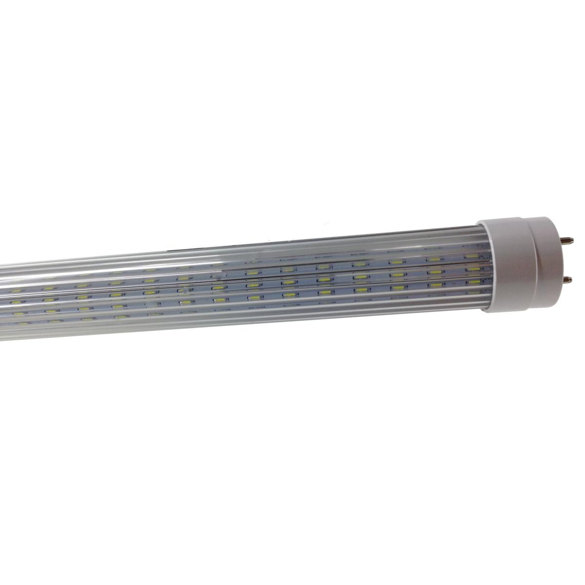 Eclairage Led Tube Tube Néon Led T8 20w 120cm Fabricant D 39éclairage Led De