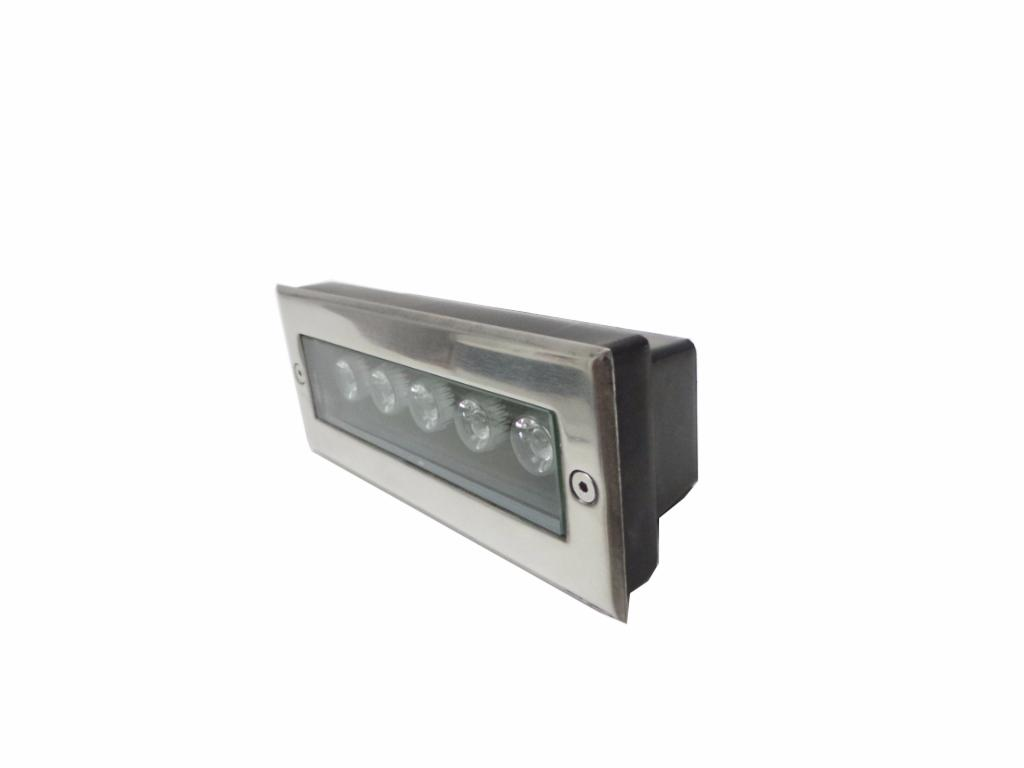 Fabricant Eclairage Led Encastré Mural Led F91 5w Ip44 Fabricant D 39éclairage Led