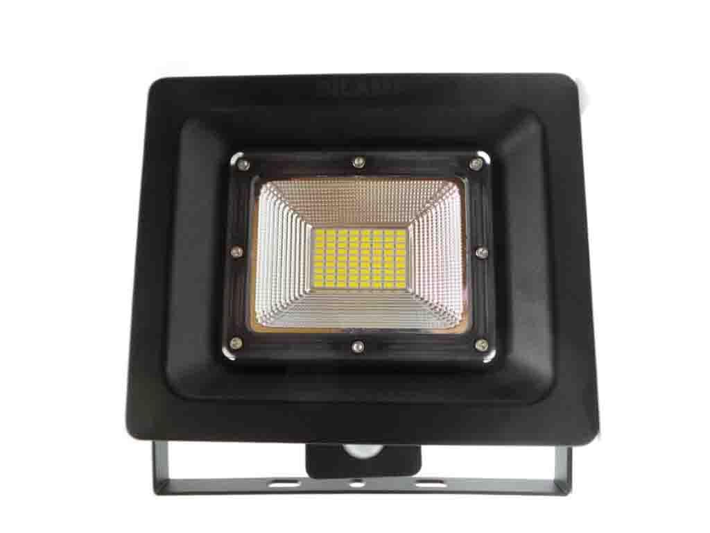 Plafoniera Da Esterno Con Sensore Di Movimento : Plafoniere da esterno con sensore di movimento plafoniera