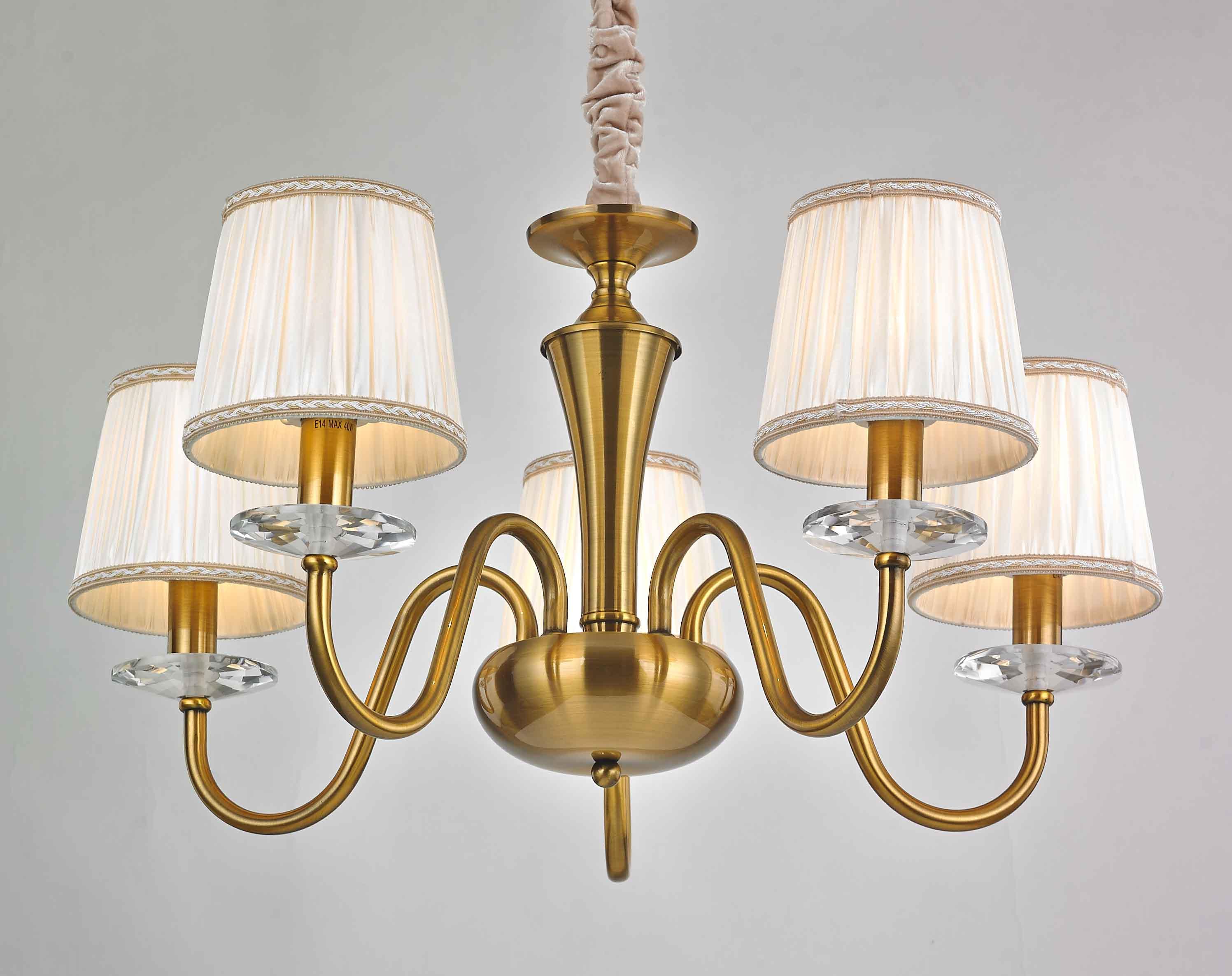 Applique per soggiorno illuminazioni per pareti moderno