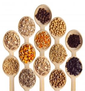 Los-cereales-en-la-dieta-macrobiótica