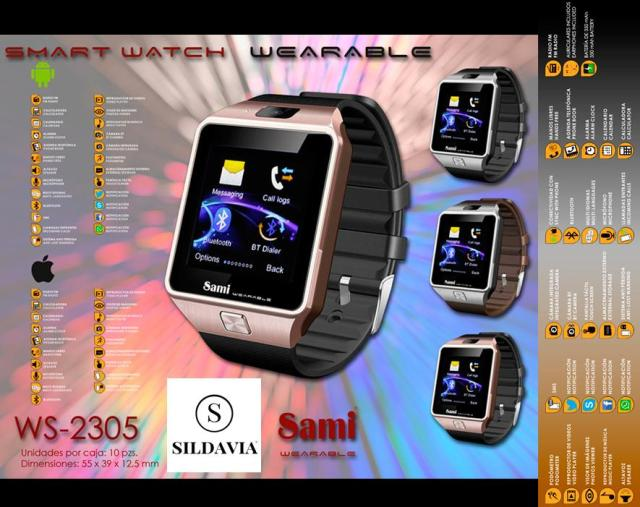 reloj-sami-2305-wearable