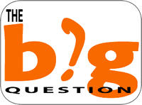 The Big Question - Instructional Design